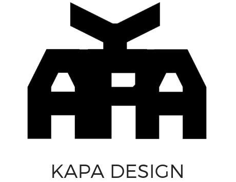 Kapa Design